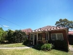 Picture Charming 3 Bedroom Family Retreat