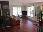 Picture Solid family home in Benaraby with rent back...